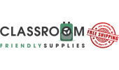 Classroom Friendly Supplies