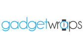 Gadget Wraps