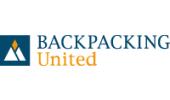 Backpacking United