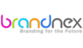 BrandNex