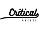 Critical Cycles