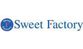 Sweet Factory