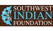 Southwest Indian