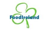 Food Ireland