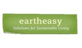 EarthEasy