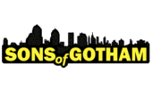 Sons of Gotham