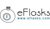 eFlasks