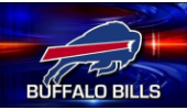 Buffalo Bills Official Store