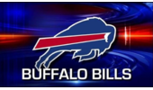 Buffalo Bills Official Store