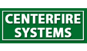 Centerfire Systems