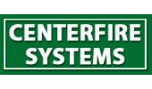 Centerfire Systems
