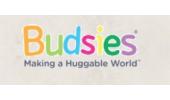Budsies