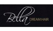 Bella Dream Hair