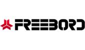 Freebord