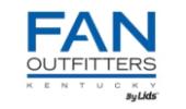 Fan Outfitters KY