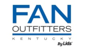 Fan Outfitters KY