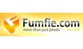 Fumfie.com