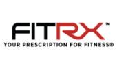FitRx