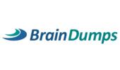 Brain Dumps