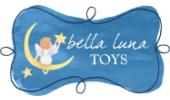 Bella Luna Toys