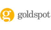 Goldspot