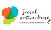Social Artworking