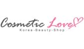 Cosmetic Love