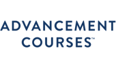 Advancement Courses