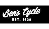 Ben's Cycle