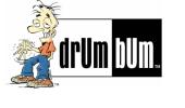 Drum Bum
