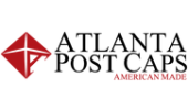 Atlanta Post Caps