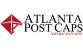 Atlanta Post Caps