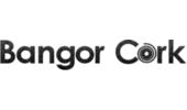 Bangor Cork