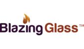 Blazing Glass