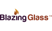 Blazing Glass