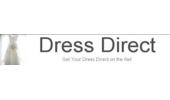 Dress Direct