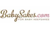 BabySakes