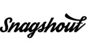 Snagshout