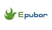 Epubor