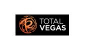 Caesars Entertainment Las Vegas Shows