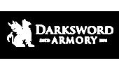 Darksword Armory