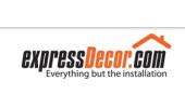 ExpressDecor