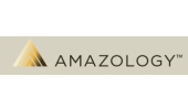 Amazology