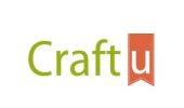 Craft University