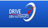 Drive Auto Parts