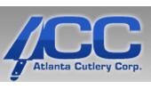 Atlanta Cutlery