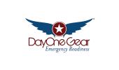 DayOne Gear