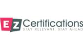 EZCertifications