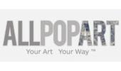 AllPopArt