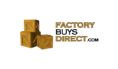 Factory Buys Direct